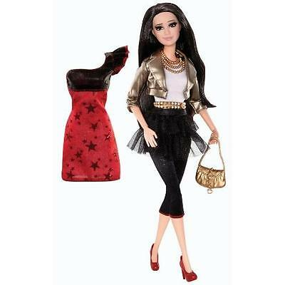 Barbie Life in the Dreamhouse Raquelle Doll New