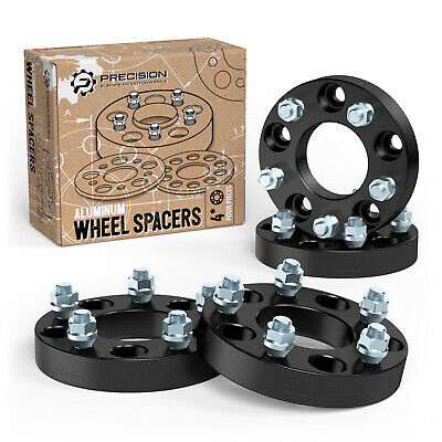 "4pc 1"" Thick 