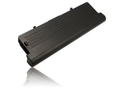 New 9 Cell Replacement Battery for Dell Inspiron 1525 1526 1545 1546 15 laptop