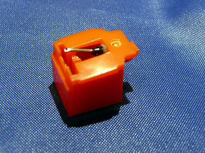 Stylus for Sony PS-LX100 PS-LX205 PS-LX220B PS-LX231B PS-LX235 turntable part