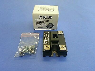 Rational Solid State Relay  40.00.453P