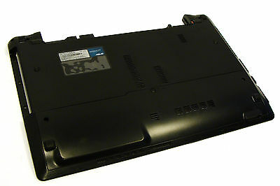 "ASUS 15.6"" K53E Genuine Bottom Case Assembly 13GN3C1AP031-1 with Cover ""A"" GLP"