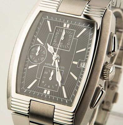 mount hamilton men Men's watches : free shipping on orders over $45 find the perfect style for any occasion from the best watch brands with overstock your.