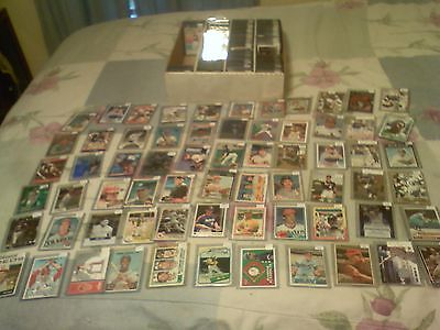 BEST HIGH DOLLAR GRAB BAG Sports Cards LOT AUTO/GU JERSEY/NUMBERED/RC/REFRACTORS