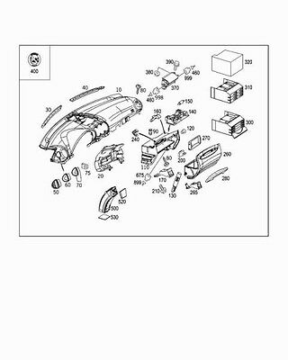 fuse box ford fiesta 1997 with Ford Expedition Door Cover on Ford Festiva Transmission Diagram moreover Fuse Box For Ford Transit Connect additionally Fuse Box On Ford Fiesta likewise Mercury Mariner Fuse Box in addition 2004 Honda Cr V Hose Diagram.