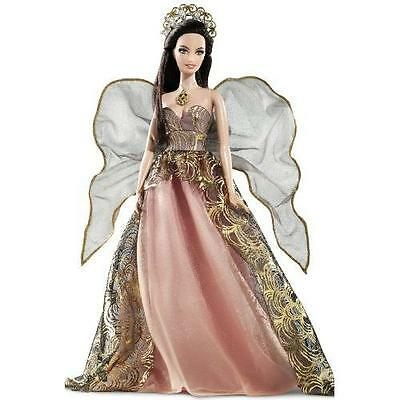Barbie Collector Couture Angel Doll 2011 New