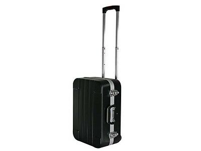 VALISE À OUTILS ABS 455 x 335 x 190mm