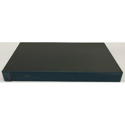 Cisco Redundant Power System RPS300