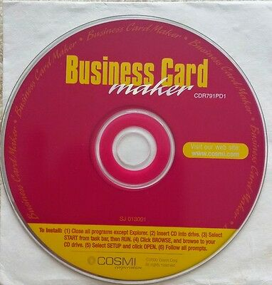 Free business card design software for windows xp gallery card free business card design software for windows xp image free business card templates for windows vista reheart Choice Image