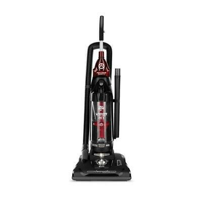 Dirt Devil Vigor Pet Cyclonic Bagless Upright Vacuum Cleaner, UD70222