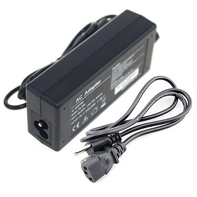 Acer Aspire 5315 Series Laptop Power AC Adapter/Charger