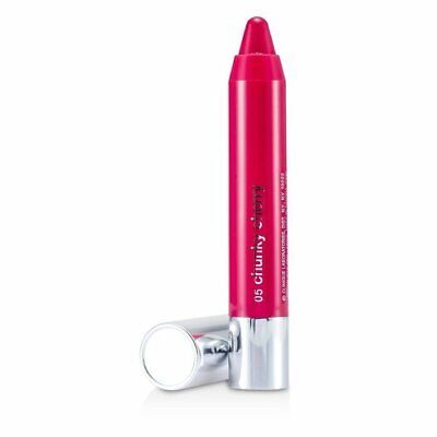 Clinique Chubby Stick - No. 05 Chunky Cherry 3g Lip Color