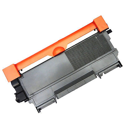 TN450 TN-450 Toner Cartridge For Brother MFC-7360N MFC-7460DN MFC-7860DW