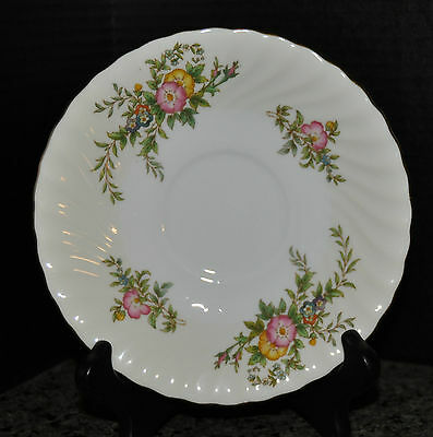 york cream soup saucer saucer only pattern no s 501 beautiful