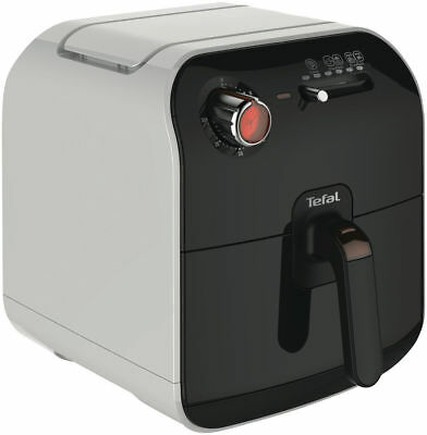 NEW Tefal FZ7500 Actifry Express Airfryer:White   - Free Post