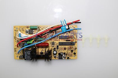 Genuine OEM 700991 Dacor Range Main Control Board Assembly