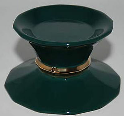 Partylite #P0300 Greenbrier Candle Holder - Great Christmas Gift or Decoration