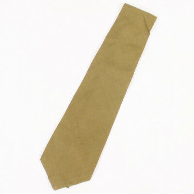 British WW1 reproduction Officer's Tie BE1266