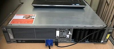 Dell Powervault 110T Ultrium LTO3 External Tape Drive with Cable SCSI Interface