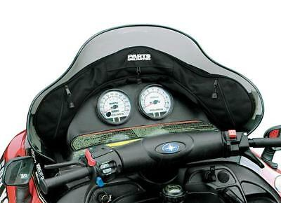Polaris Windshield Bag Indy Classic 500 600 700 800 Rmk Sks Classic Touring