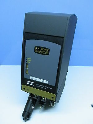 Atlas Copco Power MACS TC 52 P-N Frequenzumrichter
