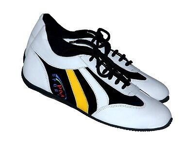 Karting/Go Karting /Race/Rally/Track Boots  Low Cut Summer Sale Last reduction
