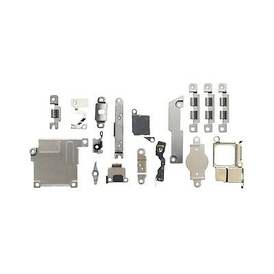 Middle Plate Inner Repair Parts Replacement Brackets for iPhone 5C
