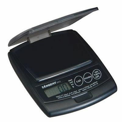 Tanita KP103 Gold/Jewellery Tangent Pocket Digital Precision Weighing Scale 120g