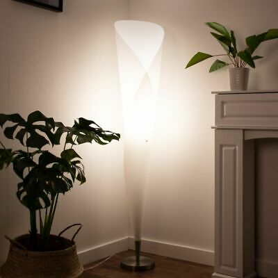 LED 7 watts floor standing lamp A+ energy saving room light office