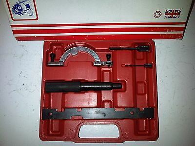 Vauxhall Corsa C & D 1.0 1.2 1.4 Timing Chain Locking /fitting Tools Tool Kit