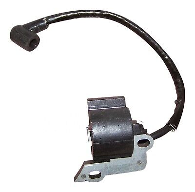 Mcculloch Mac Cat 318 335 436 440 441 Ignition Coil See Listing For Models