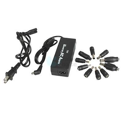 15V-24V 10tip Multi Universal AC Adapter Battery Charger  Power Cord for Laptop