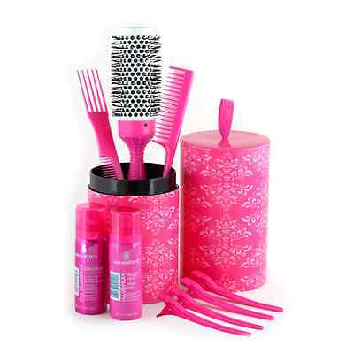 Lee Stafford My BiG FAT Party HAir KiT