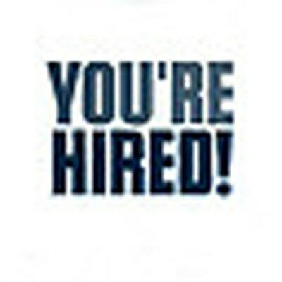 COVER LETTER Service ~RUSH SERVICE AVAILABLE