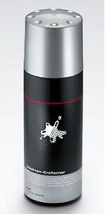 300Ml Aerosol Spray Can Of Genuine Audi Insect Remover