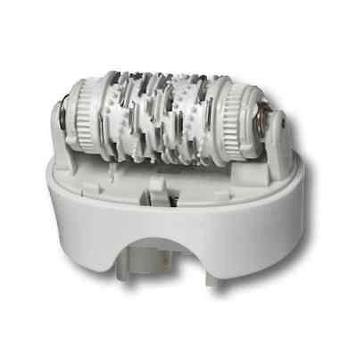 GENUINE BRAUN SILK EPIL Xpressive 5, 7 SERIES EPILATOR HEAD 67030946