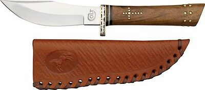 """Colt Hunter Knife - 9 1/4"""" overall.  CT407"""