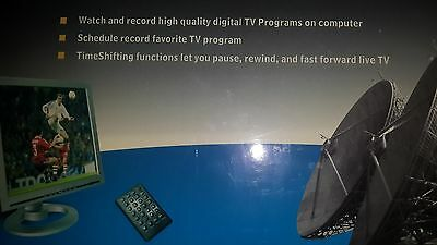 pcmcia tv card for laptop high quality digital watch and record tv on computer