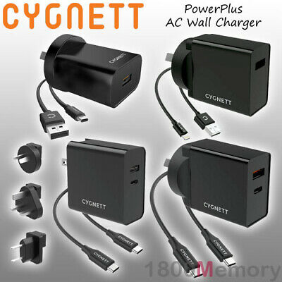 GENUINE Fitbit Charge 3 Wireless Bluetooth HRM Heart Rate Sleep Fitness Tracker