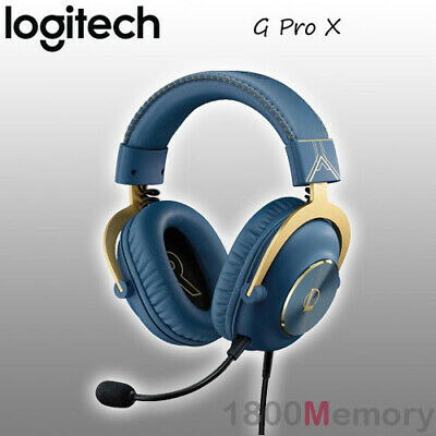 Astro A50 Gen 3 Wireless RF Gaming Headset + Base Station for MS Xbox One PC
