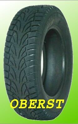 205/60 R15 91H retread winter tyres - tread 11mm - made in Germany