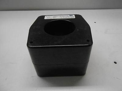 Square D 76R-601 Current Transformer