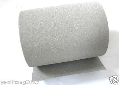 Nickel Foam  1.5MM x 100MM x 250mm for Battery,Electric Capacity etc