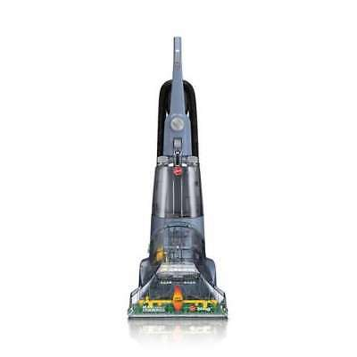 NEW Hoover FH50240 Max Extract 77 Multi-Surface Pro Carpet & Hard Floor Cleaner