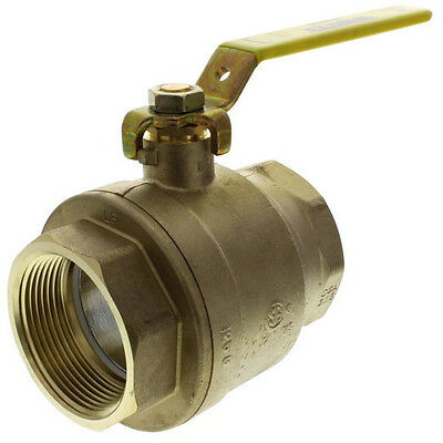 """Watts 1-1//2/"""" Stainless Steel Ball Valve Handle 0881130 HK-FBV-SS-F 881130 Outlet"""