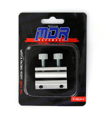 NEW MDR Universal Cable Oiler For Motocross Enduro