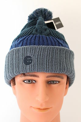 Cappello Billabong stracy