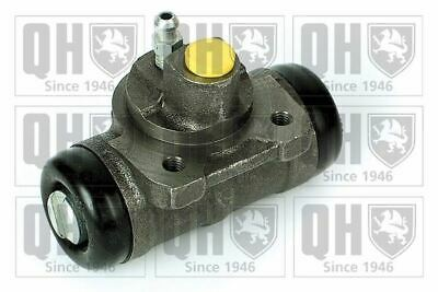 Genuine Qh Wheel Cylinder Rear Axle Ford Transit 2.5 Tdi 2.4 Di Rwd 2.4 Di