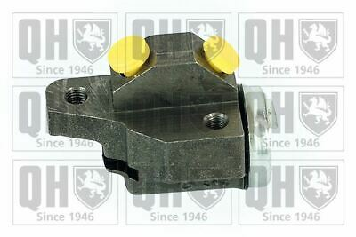 Genuine Qh Wheel Cylinder Rear Axle Right Replacement Part Morris Minor 1.1