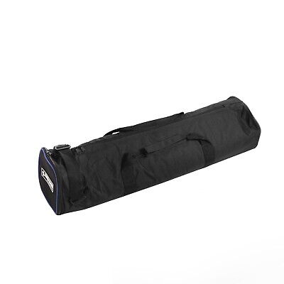 Padd Zipper Bag 80cm/32in for Light Stands / Umbrellas Free Shipping